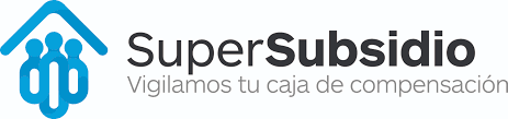 logo supersubsidio